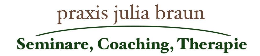 Praxis Julia Braun
